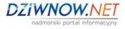 Dziwnow.net informacje, atrakcje, aktualności