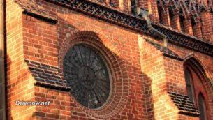 Dziwnów zabytki i miejsca historyczne